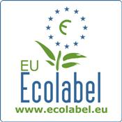 eu_ecolabel_new_logo